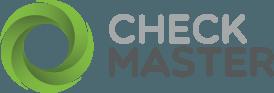 Checkmaster