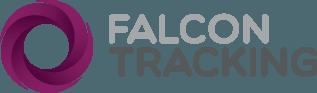 Falcon Tracking
